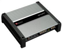 GTA-602