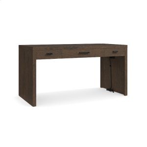 Bassett FurnitureB Logic Writing Desk