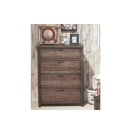 Fulton County Drawer Chest Product Image