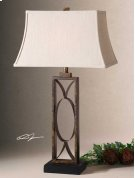 Manicopa Table Lamp Product Image