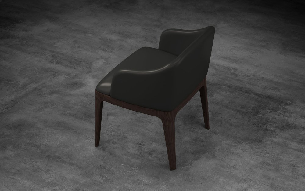 Hidden · Additional Wooster Dining Arm Chair