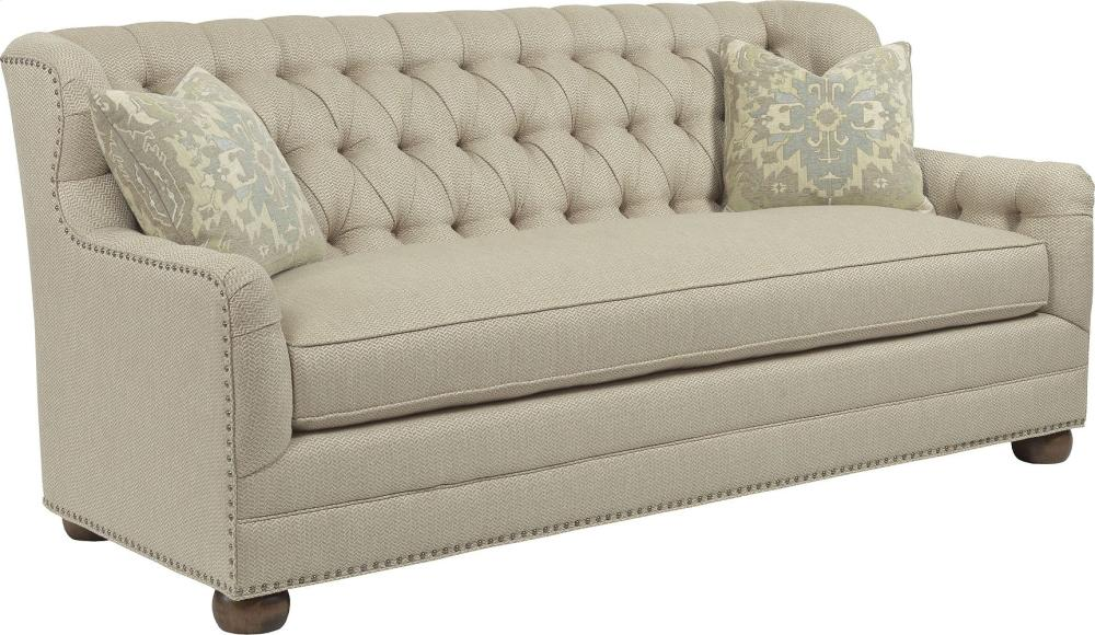 ... Sofas; Drexel Heritage D20136S. Paxton Sofa