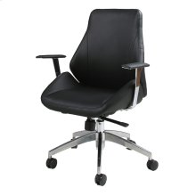 Isobella Office Chair