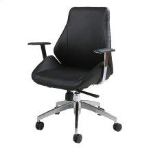 Isobella Office Chair