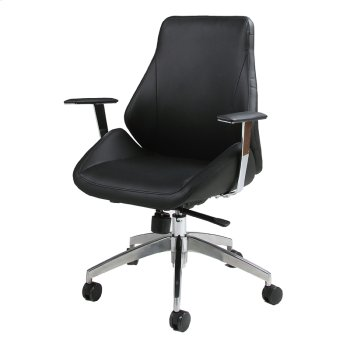 Isobella Office Chair Product Image