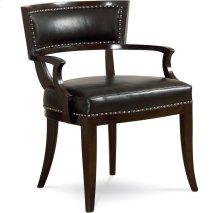 Spellbound Desk Chair