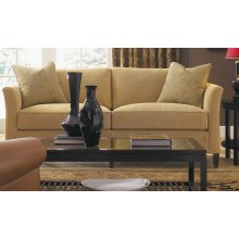 64 Loveseat Wheaton Sofa