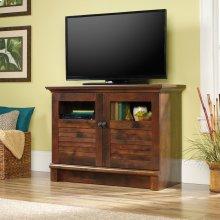 TV/Accent Cabinet