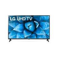 LG 43 inch Class 4K Smart UHD TV with AI ThinQ® (42.5'' Diag)