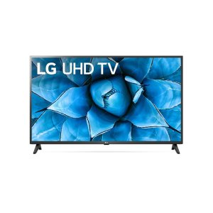LG AppliancesLG 43 inch Class 4K Smart UHD TV with AI ThinQ(R) (42.5'' Diag)