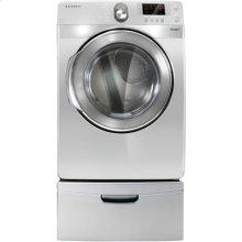 7.4 cu. ft. Steam Gas Dryer