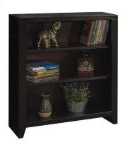 "Urban Loft 36"" Bookcase Product Image"