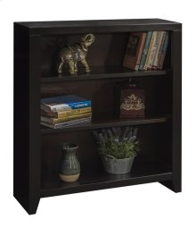 "Urban Loft 36"" Bookcase"