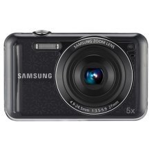 12.1 Megapixel Compact Digital Camera