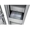 "Dacor 18"" Freezer Column (Left Hinged)"