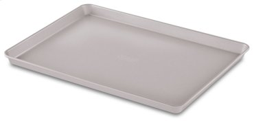 "Classic Nonstick 13"" x 18"" x 1"" Jelly Roll Pan - Other"