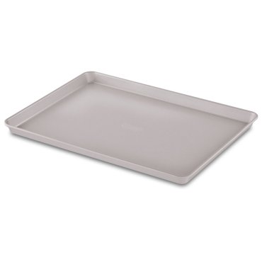 """Classic Nonstick 13"""" x 18"""" x 1"""" Jelly Roll Pan - Other"""