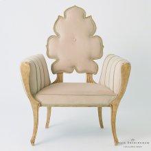 Wiggle Chair-Pearl