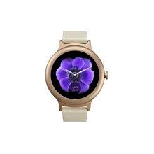 LG Watch Style