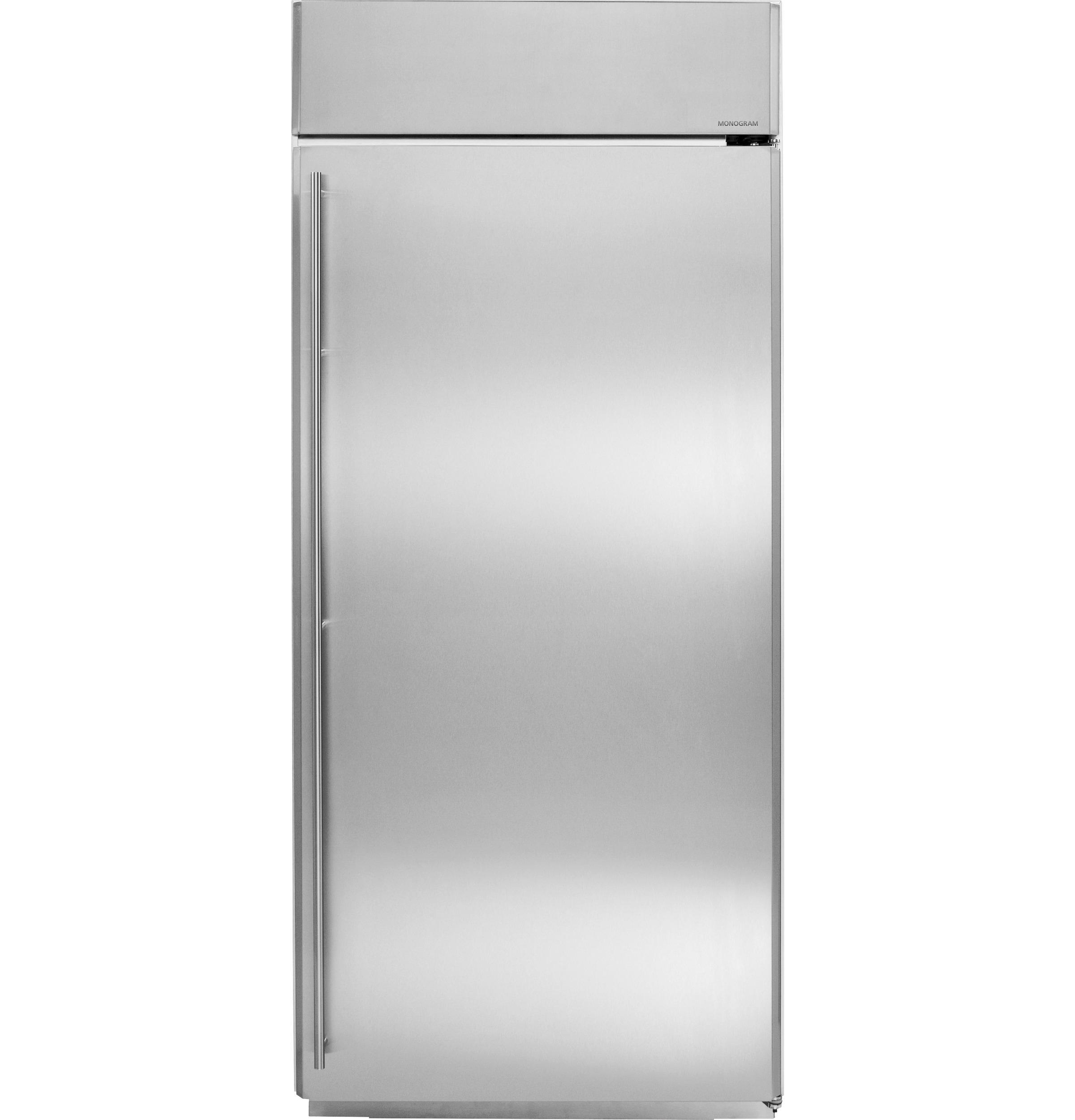ge monogram refrigerator. GE MONOGRAMMonogram 36\ Ge Monogram Refrigerator T