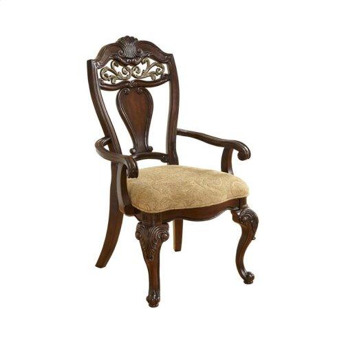 Baronet Arm Chair
