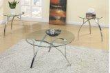 3-pcs Table Product Image
