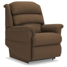 Astor Platinum Power Lift Recliner
