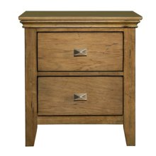 Northbridge Night Stand