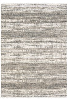 Faded Divine - Rectangle 3ft 6in x 5ft 6in