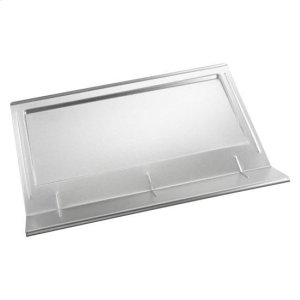 KitchenaidKitchenAid(R) Crumb Tray for Countertop Oven (Fits model KCO111) - Other
