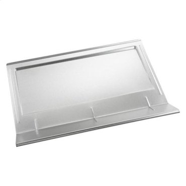 KitchenAid® Crumb Tray for Countertop Oven (Fits model KCO111) - Other