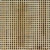"Surya Wall Decor LS193A 24"" x 24"""