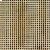 """Additional Surya Wall Decor LS193A 27"""" x 27"""""""