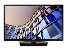 "24"" Class M4500 HD TV Product Image"