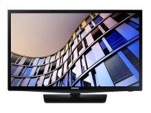 "24"" Class M4500 HD TV"