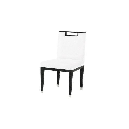 315 Chair II Dining Chair