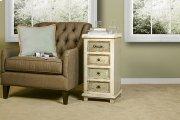 Larose 4 Drawer Cabinet Product Image