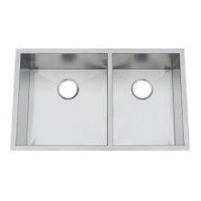 Chef Pro Stainless Steel Undermount Sink