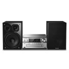 SC-PMX150 Compact Audio Product Image