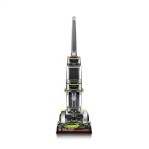 HooverDual Power Carpet Cleaner