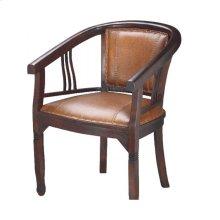 Cielo Chair
