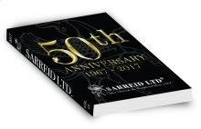 Sarreid Catalog, Volume 14