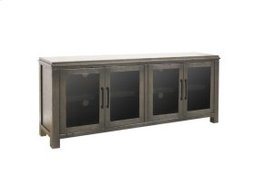 Tybee Console