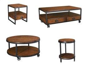 Baja England Living Room Tables H275