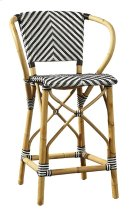 Pearl Counter Stool Product Image