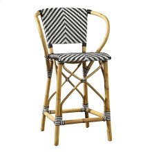 Pearl Counter Stool