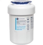 GE® MWF REFRIGERATOR WATER FILTER Product Image