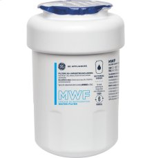 GE® MWF REFRIGERATOR WATER FILTER