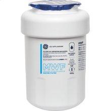 GE® MWF REFRIGERATOR WATER FILTER