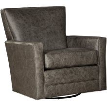 Hickorycraft Swivel Glider (L055610BDSG)